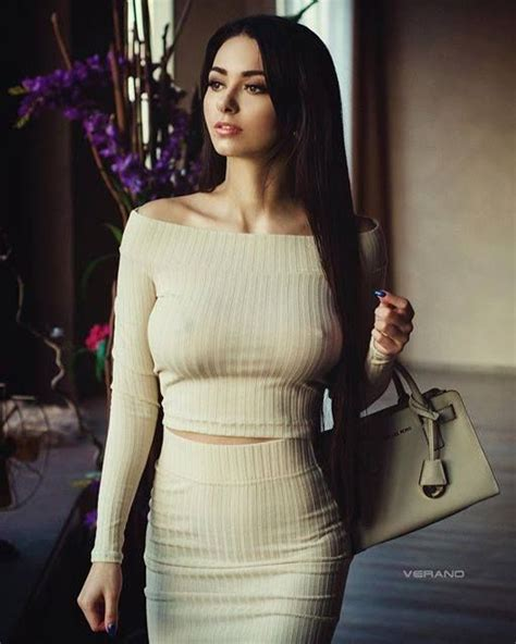280 best images about models helga lovekaty on pinterest sexy perfect body and russian beauty