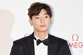 2AM's Jeong Jinwoon Confirmed To Appear In New SBS Drama ...