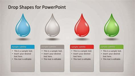 professional powerpoint templates  diagrams