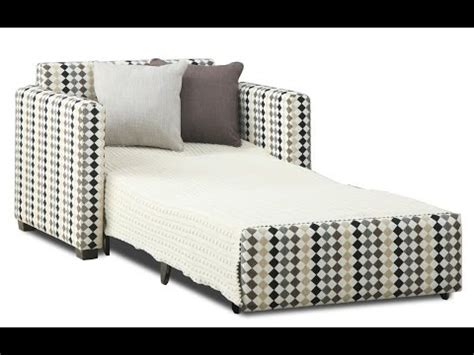 single settee bed single sofa bed single sofa bed chair