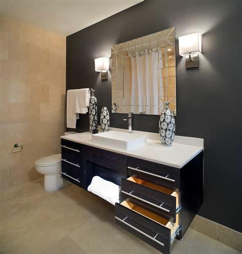 small bathroom upgrades      weekend