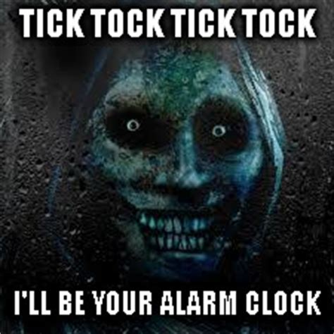 Scary Ghost Meme - that scary ghost imgflip