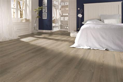 Interfloor launches Meister laminate flooring with John