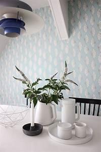 Oh What A Room : gr n wei er essplatz und giveaway gewinnerin oh what a room ~ Markanthonyermac.com Haus und Dekorationen
