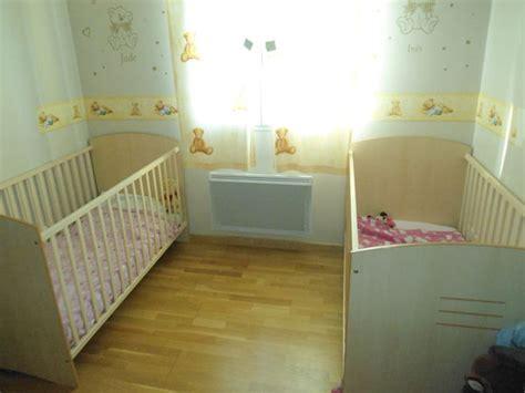 chambre bébé neuf chambre complete mixte clasf