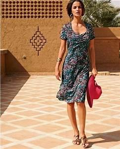 robes de maries pour femme enceinte holidays oo With robe de mere de mariee