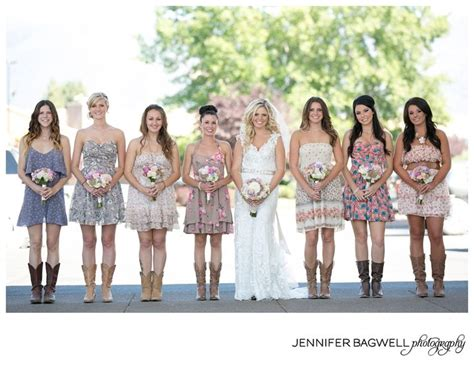 country chic wedding dress code images