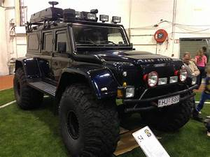 4x4 Land Rover : strong very strong all terrain pinterest landrover defender land rovers and 4x4 ~ Medecine-chirurgie-esthetiques.com Avis de Voitures