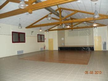 salle communale de plan les ouates odonis villa location de salle onville salle polyvalente onville
