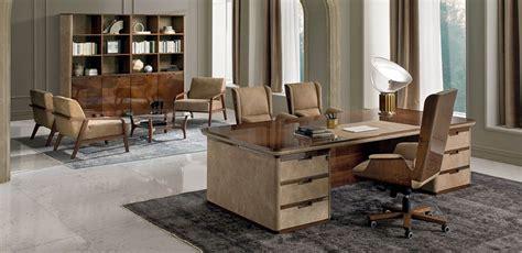 classic office furniture avatar by i4mariani design