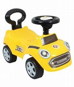 Ez U0026 39  Playmates Speed Runner Push