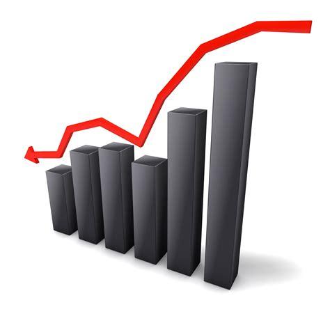 IRBR3 caiu mais de 30%, o que está acontecendo?
