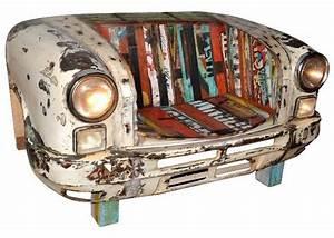 Vintage Möbel Shop : taxi bank vintage m bel woody m bel recycling m bel und ~ A.2002-acura-tl-radio.info Haus und Dekorationen