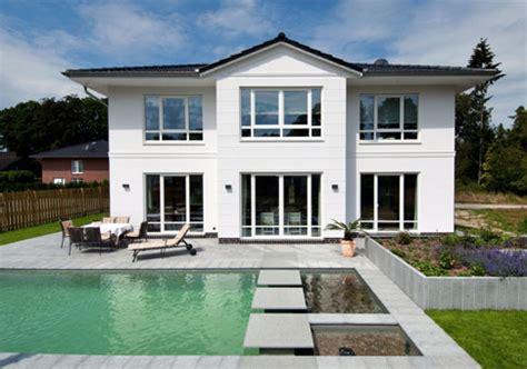 Moderne Häuser Deutschland by Aktuelles Arge Haus Hausbau