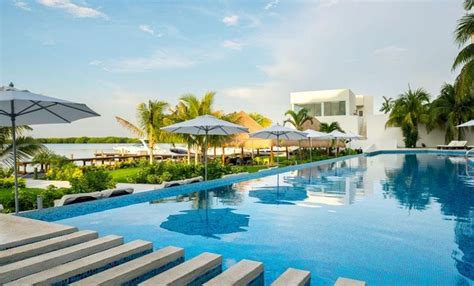 camino real cancun hotel real inn canc 250 n by camino real canc 250 n quintana roo