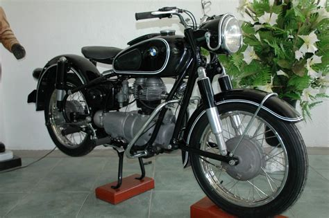 bmw vintage motorcycle bmw vintage motorcycle collection