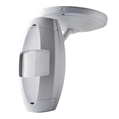 ceiling mount occupancy sensor home depot lithonia lirc h wall ceiling mount occupancy sensor