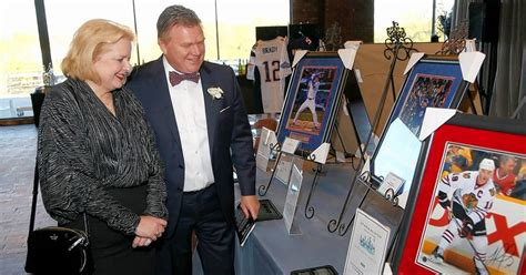 alexian brothers ball benefits behavioral health care mission