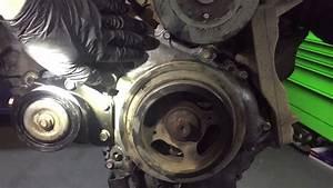 Nissan Yd25 Engine Explained