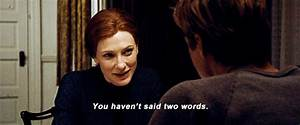 Share best The Curious Case of Benjamin Button quotes ...
