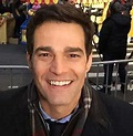 How Rob Marciano Is Gay As A Married Man With Wife ...