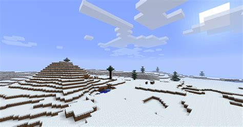 Earth Floor Biomes Tundra by Arctic Tundra Earth Floor Biomes Autos Post