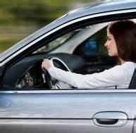 Louer Une Voiture Particulier : location de voiture entre particuliers ~ Medecine-chirurgie-esthetiques.com Avis de Voitures
