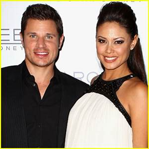Zac Lachey Related Keywords & Suggestions - Zac Lachey ...
