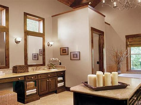 decorating ideas for master bathrooms 45 cool bathroom decorating ideas home ideas