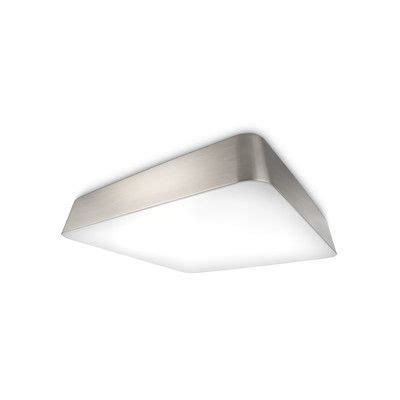 philips  bathroom plano  light ceiling light  nickel