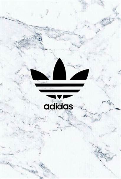Adidas Backgrounds Background Marble Wallpapers Nike Favim