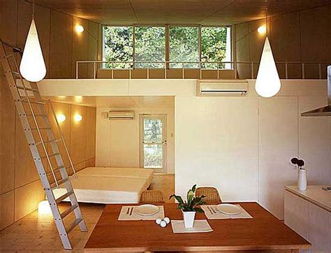 homes interiors ideas home designs small homes interior ideas