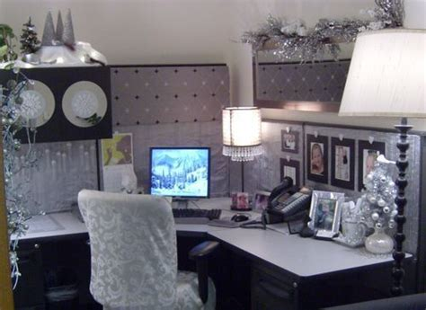 17 best ideas about office cubicle decorations on