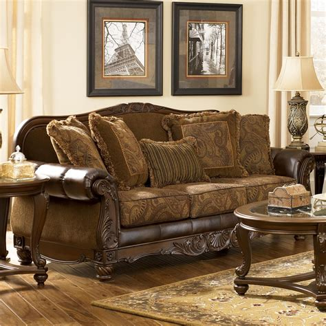 Cheap Bedroom Sets Birmingham Al by Furniture Furniture Birmingham Al For Cool Home