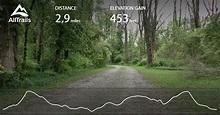 French Park - Ohio | Maps, 41 Photos, 31 Reviews | AllTrails
