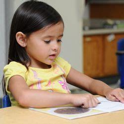 patti s preschool 24 reviews preschools 19270 748 | ls