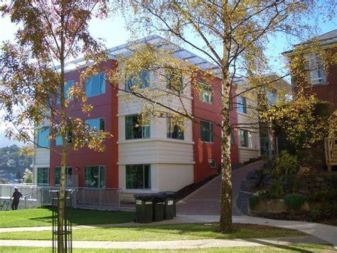 arana college oakley gray architects