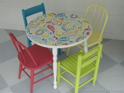 best 20 painted chairs ideas on painting