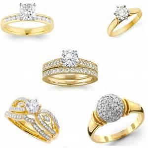 best engagement ring best engagement ring designs 2013 photos