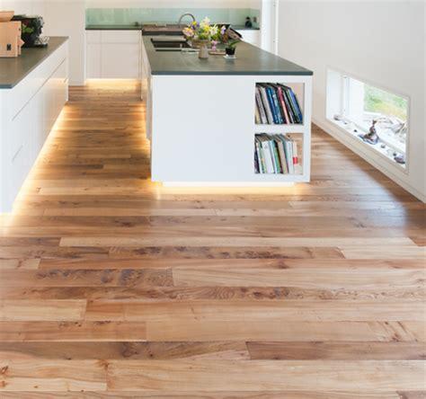 elm flooring barn grade vastern