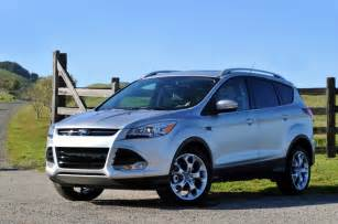 jeep grand tulsa tesla battery swapping discussed 2014 ford escape reviewed car headlines