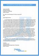 Great Psychiatry Letter Of Recommendation Sample Residency Personal Letter Of Recommendation For Residency Writing Service LOR Service Letter Of Recommendation For Residency Residency Letter Of Residency Letter Of Recommendation Template Letter Of Recommendation