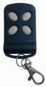 telecommande maguisa tx4 clecor With porte de garage maguisa
