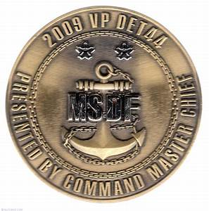 Medal of Japan Maritime Self-Defense Force Command Master ...