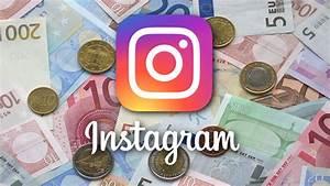 Come guadagnare con Instagram GiardiniBlog