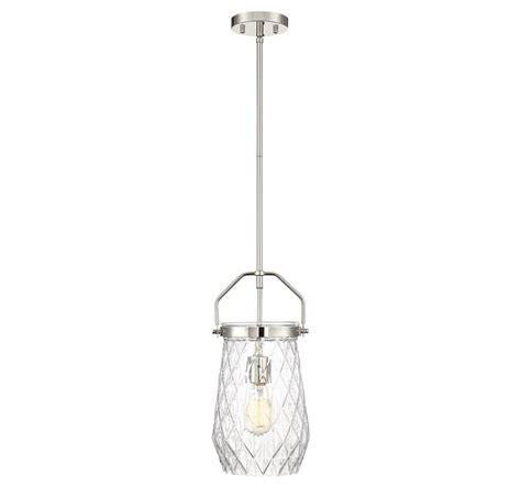 savoy house mini pendant lights 7 9282 1 109 st clare 1 light mini pendant by savoy house
