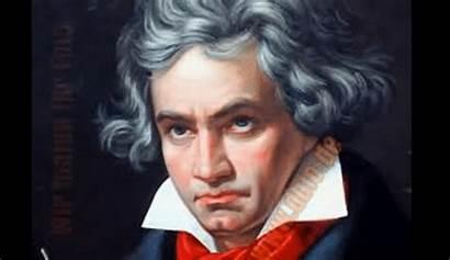 Gifs Utube Beethoven Classical Gfycat Symphony 5th