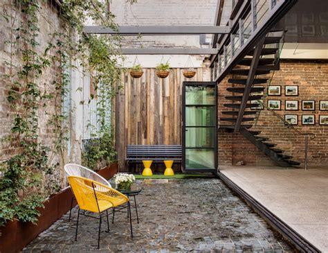 birmingham alexandria industrial patio sydney
