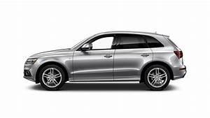 Q5 Hybride : 2016 audi q5 hybrid quattro price specs audi usa ~ Gottalentnigeria.com Avis de Voitures