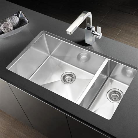 kitchen design sink kitchen blanco sinks blanco stellar sink blanco kitchen 1355